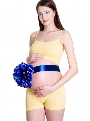 产妇分娩会遭遇的6大尴尬