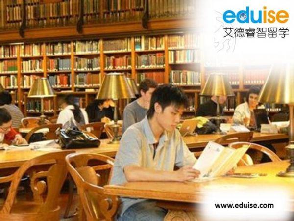 美国的教育是快乐教育,学生不做作业,课业负担很轻,所以美国人整天party不上课也不学习,而中国人则很努力。实际上,美国大学的课业相当繁重。不少学生一天只能睡四五个小时为了完成大量的课后作业和参加课外活动。而到了美国大学,才发现美国……