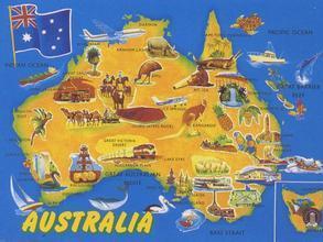 又怎么能少的了衣食住行呢,想要移民的朋友,必须要关心一下这些吧,澳加美联今天就带大家看一下,澳大利亚的衣食住行是个什么模样。   衣 澳大利亚人的衣着总的来说比较随意. 气温适宜的春秋两季男士一般是西服或长袖衫, 女士则是衬衣和……