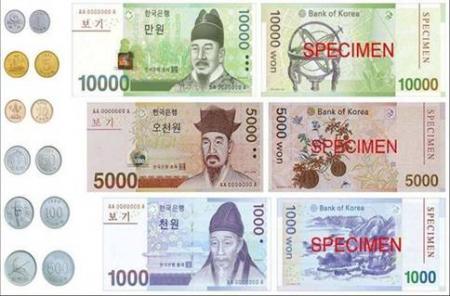 韩国出国留学费用,随着出国留学人数的不断增多,越来越多的学生留学韩国。韩国是一个重视教育的国家,同时韩国也有着许多亚洲的大学。那么留学韩国需要多少费用呢?以下是出国留学网为大家整理的韩国留学学费及生活费,学费主要分为高中生、本科生及……
