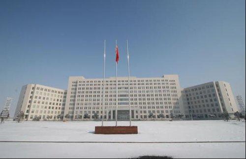 哈尔滨商业大学2015年招生章程及招生计划