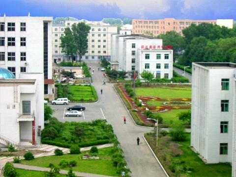西藏农牧学院2015年招生章程及招生计划
