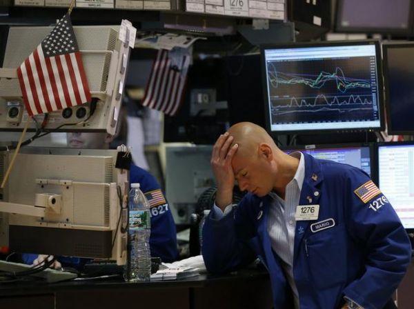 2018年经济?;鷂2018年,金融?;戳?发改委 经济增长一年比一年好