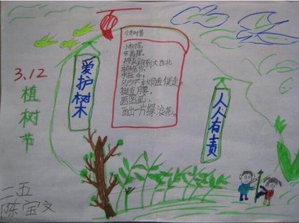 【手抄报版面设计图花边5篇】