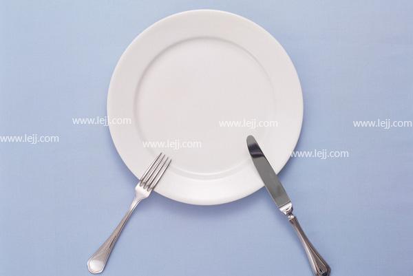 西方餐桌礼仪常识与禁忌事项