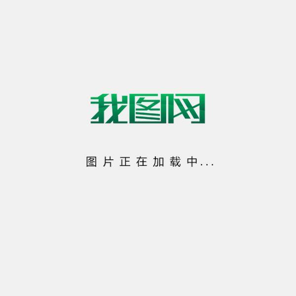 文学汉字手抄报花边边框电子手抄报