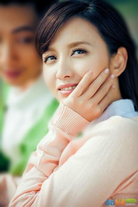 演员童蕾简历 演员童蕾的老公 东城教研