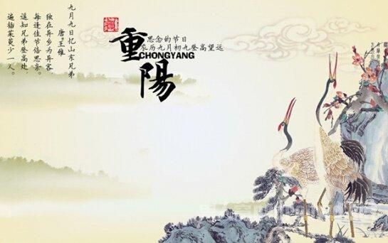 中,中国超新星王灿 人大高材生 和老将李赫文取得胜利,晋级胜部,
