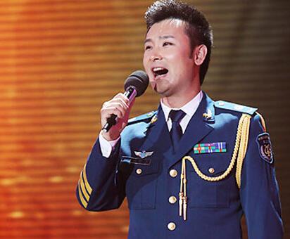 刘和刚的妻子简历范文大全 2016年刘和刚的妻子简历 东城教研 -刘和