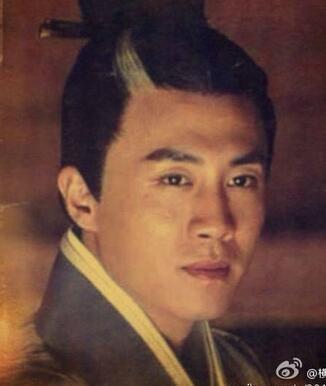杜淳的老婆是谁女友杨璐个人资料家庭背景曝光