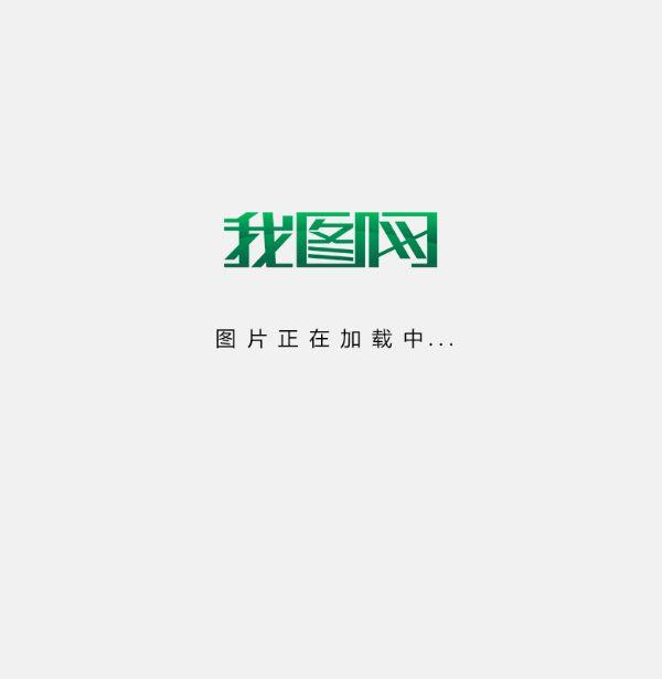 安全小常识手抄报内容 安全防护小常识手抄报 东城教研图片