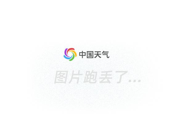 【夏季养生注意事项9篇】