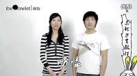 骂人东北话笑死我了,太牛逼了 那男的太帅了!! bb88.in
