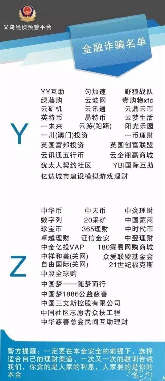 """宁夏对传销组织者实施""""黑名单""""制度"""