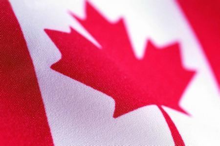 加拿大留�W政策 1、加拿大移民局只����l�W��S可�o�J�C教育�C��的�W生(�H限新生)6月1�之后申��W�必��f交加拿大移民局�J�C�W校的�取通知�� (DesignatedLearningInstitution)。此列表移民局��在6月1……