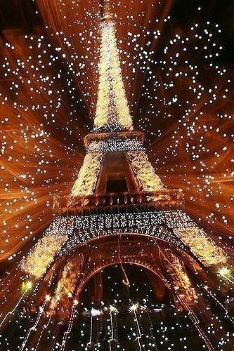 """在法国的留学生活是怎么样的呢?法国一直以来都被称为是浪漫之都,那么在法国留学生活会不会很浪漫呢?   不知不觉,来到法国留学已经快半年了。记得过来之前,朋友们多少都有点好奇:""""为什么要去法国……"""