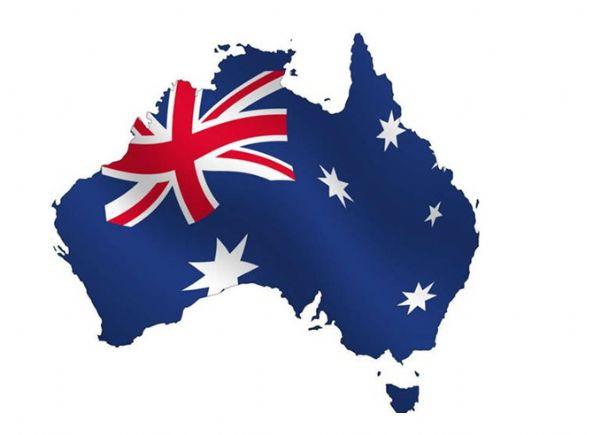 澳洲绿卡的取得条件有哪些呢?澳洲移民是许多人都想的一件事情,那么如果想取得澳洲移民的绿卡需要符合哪些条件呢?  澳洲移民绿卡申请条件有哪些?澳大利亚是个传统移民老国,其主要移民方式的类型包括:技术移民、投资移民和家庭……