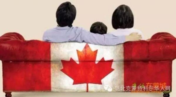已陆续出现在加拿大的新邮票上,并受到人们的欢迎。可见中国文化在加拿大移民的传播下,已在加拿大多样文化中占有一席之地。 大多数加拿大移民表示,不少加拿大人已开始感觉到中华文化在他们的生活中所产生的影响。比如,他们发现周围的人对中国菜……