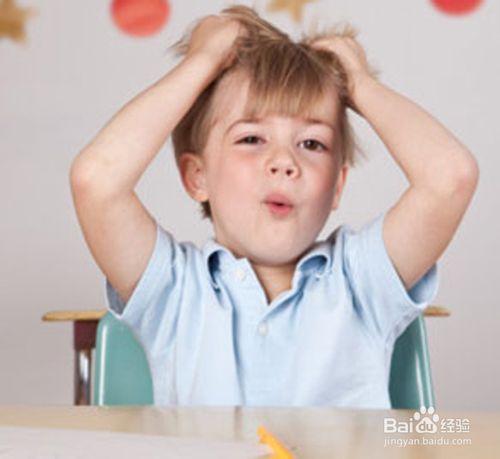考试焦虑怎么办