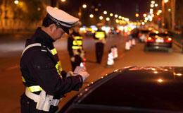 2017最新酒驾处罚标准 你还敢酒后驾驶吗?