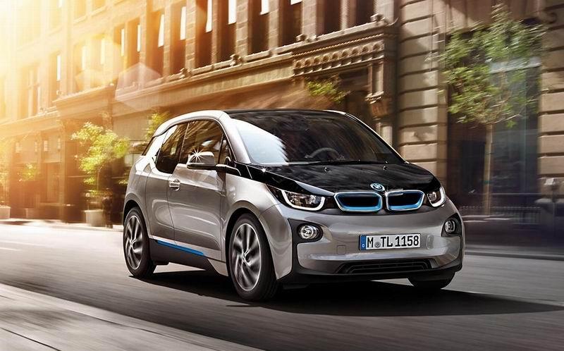 纯电动汽车排行榜前十及价格