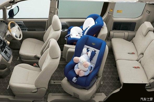 �M口�和�安全座椅�b上就安全了��?
