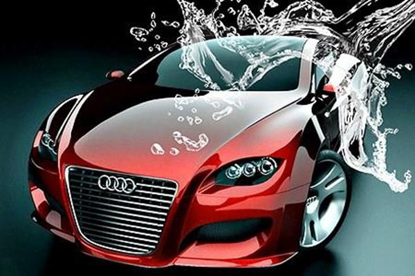 爱车从不打蜡居然有这些危害,汽车需要多久打蜡一次你知