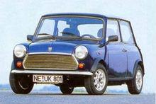 关于汽车发展史你了解吗