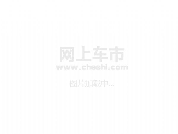 奥迪A4L最新报价多少钱022018款1.4T裸车价格