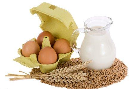 水肿体质3天瘦7斤排酸减肥食谱