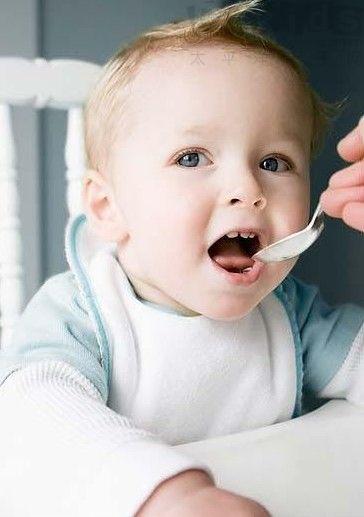 精子卵子都会变得迟钝,不容易受孕,即使受孕也不能生出健康优秀的宝宝