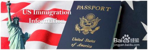 美国投资移民条件