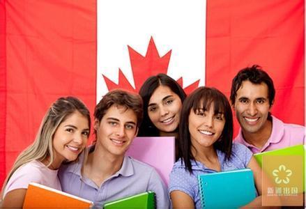 但是很多国家的留学政策都是不一样的,如果要出国留学还是要提前了解相关政策,加拿大的留学生政策有了新变化哦。  2017年加拿大留学:加拿大留学政策重大变革   近段时间,加拿大联邦移民部发布留学政策……