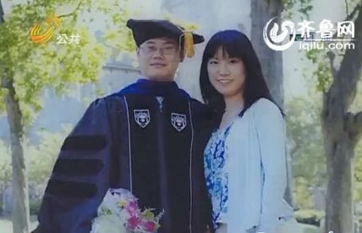 中国小伙娶日本姑娘中国山东小伙娶日本姑娘