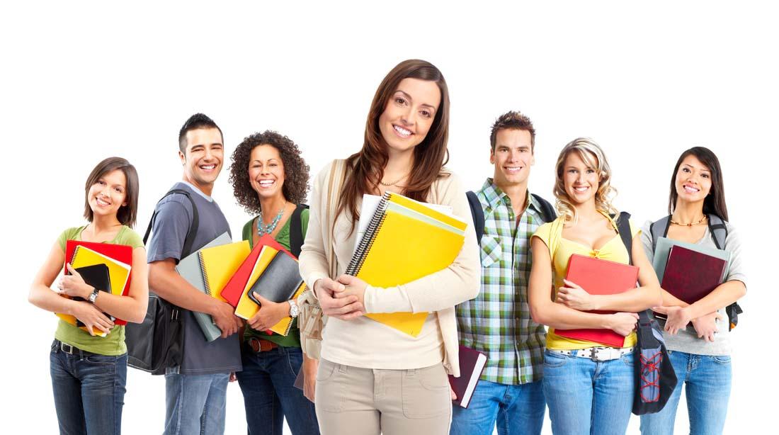 大学生学期自我总结精选十二篇