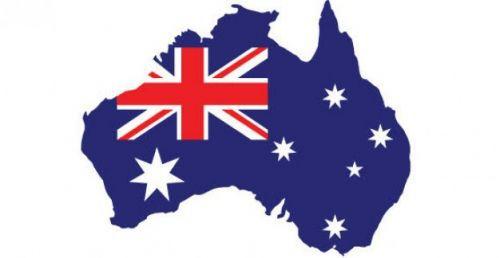 澳洲即澳大利��是一���O度�l�_的�Y本主�x��家,�F在很多的中��人都��想移民澳大利��,那么移民澳大利��的利弊有哪些呢,接下��榇蠹艺�理�P于移民澳洲的利弊。    移民澳洲的利: 首先是�t�� ……