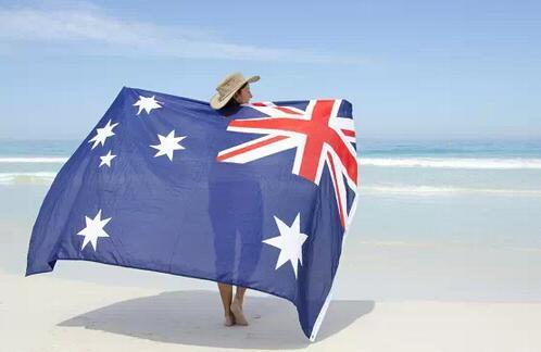 很多人其实都是要有了一定的申请条件才能够进行移民,申请还不一定会通过,所以,这申请是第一步,你要符合申请条件才能够有资格才行。 2018澳洲132投资移民的申请条件   澳洲商业天才签证132,又称商业天才企业家移民或杰出企业……