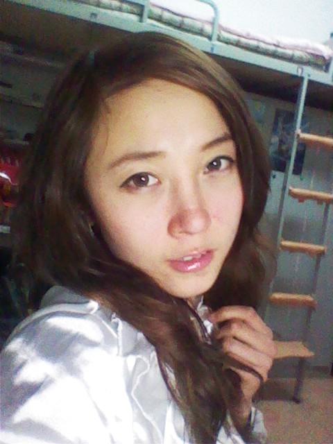 沈阳师范大学女学生被砍死后曝尸街头