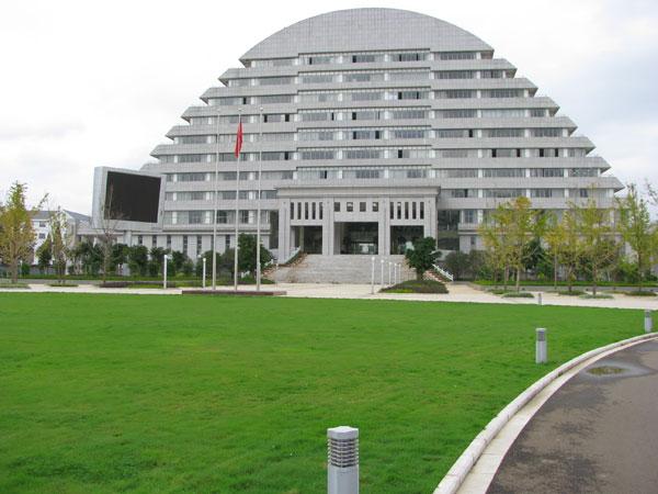 云南农业大学2010年录取查询分数线图片