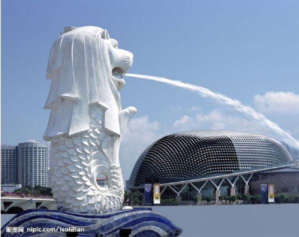 新加坡留学对学业条件的要求  1、新加坡三所公立大学:  新加坡国立大学、新加坡南洋理工大学、新加坡管理大学三新加坡公立大学是全球范围内知名学府,学术水平和认可程度极高,因此其申请条件相对较高。 本科申请要求: 新加坡管理大……