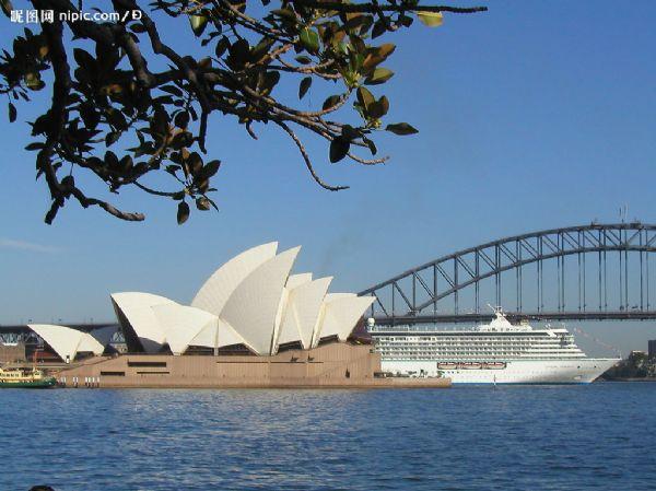 澳大利亚是否还是留学的热土? 2012年的澳洲留学形势如何,是否会持续利好?澳大利亚教育联盟留学澳洲项目咨询师根据多年的专业经验给出了自己的看法。 出国留学网和澳洲留学网留学澳洲项目咨询师认为,目前,澳大利亚的教育业正在洗牌,澳……