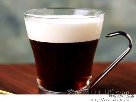 碳酸饮料的危害有哪些图片